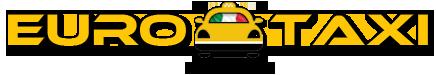 EuroTaxi Puglia - Servizio taxi e navetta Alberobello Bari Brindisi Matera
