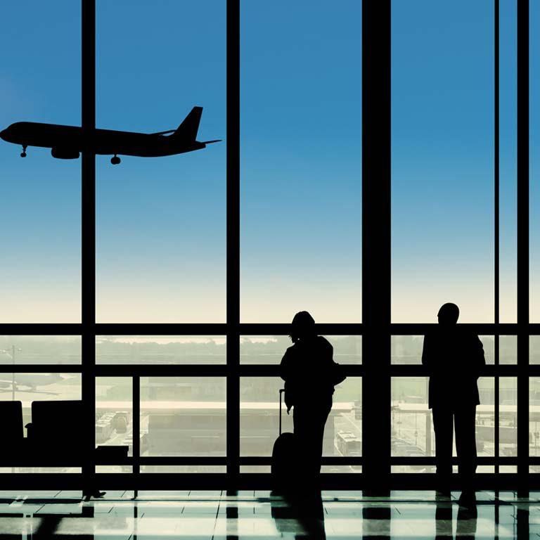 Servizio Aeroporto